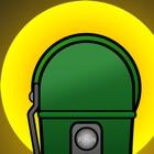 miniLantern icon