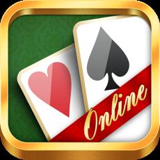 Activities of Hearts - Online