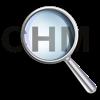CHM View - Enolsoft Co., Ltd.