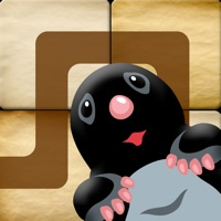 Codes for Unroll The Mole – Free Maze Puzzle Game Hack