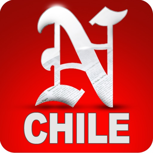 Chile Front Page