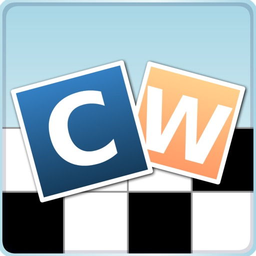 Daily Quick Crossword Puzzles By Kogi Mobile Ltd