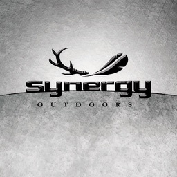Synergy Master Catalog HD