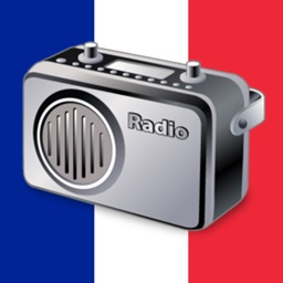 Radio France : Les radios Française
