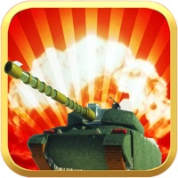 Codes for Guns Of War - HD Free Hack