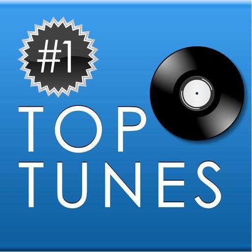 Top Tunes