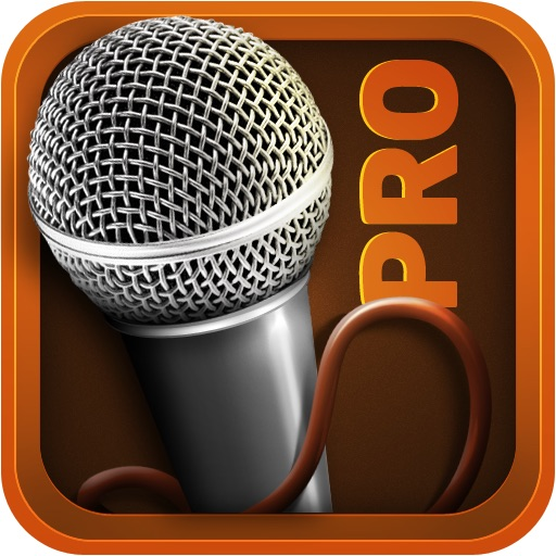 Interview Assistant Pro HD