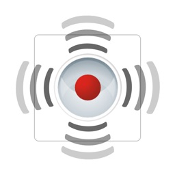 Make Your Own Soundboard