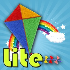 Juegos Reunidos Para Ninos Inteligentes Iite En App Store