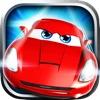 暴走小飞车 A Little Car - iPhoneアプリ