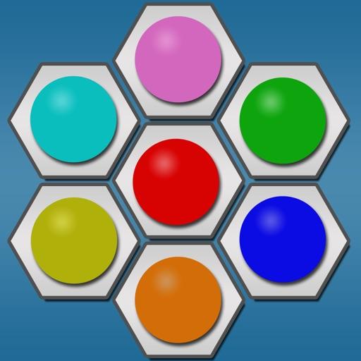 Spin Balls Fun