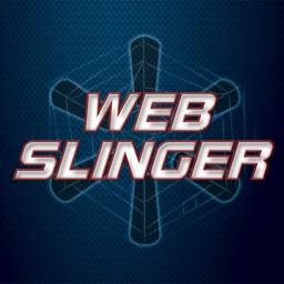 Spider-Man's Web-slinger