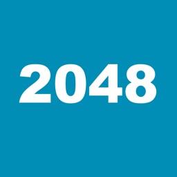 2048星座版