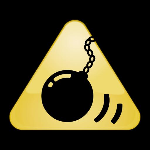 Demolition Company icon
