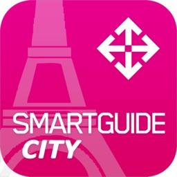 Smartguide