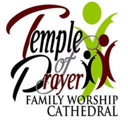 Temple Of Prayer Family Worship Cathedral