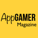58.App Gamer Magazine - The Ultimate Gaming Magazine For News, Reviews, Guides & More Of Badass Adventure & Online Multiplayer Games. E.G. Infinity Blade 3 (Pro HD)