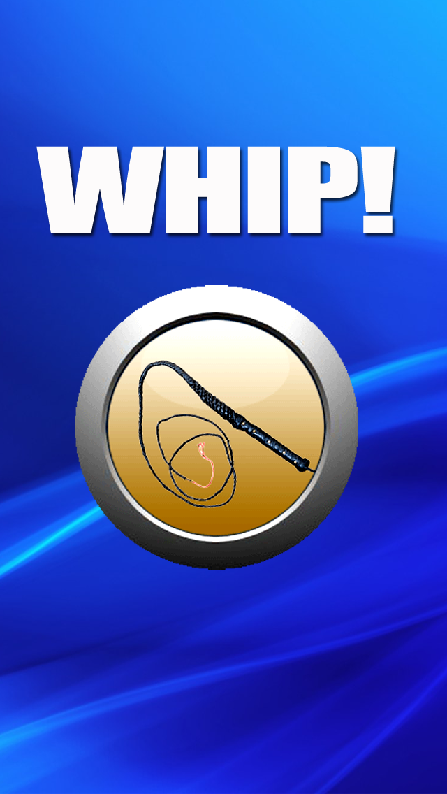 Screenshot for Big Bang Whip Sound & More! in United States App Store