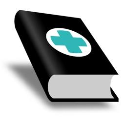 Medical Handguide