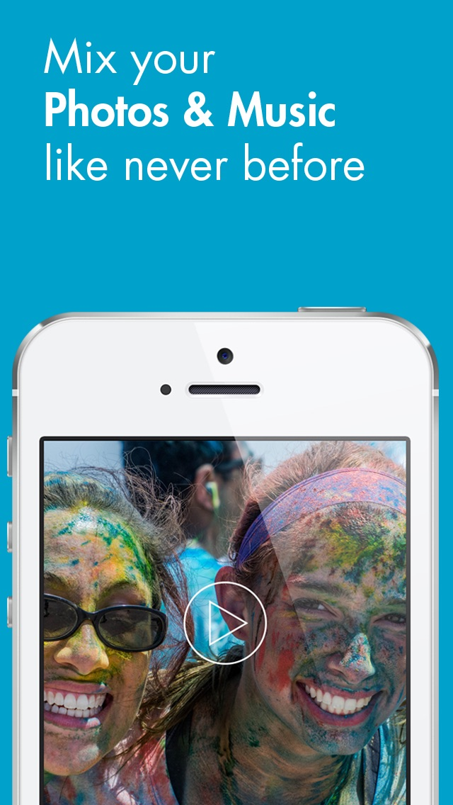 Video maker app for android apk