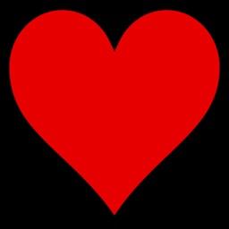 Frases de Amor!