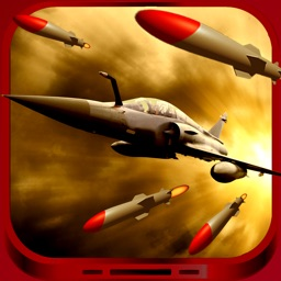 Multiplayer dogfight games online
