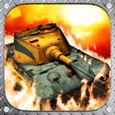 Activities of Army Tanks Racing Game
