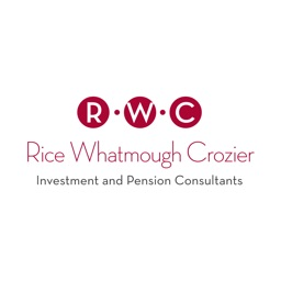 RWC Tax Tools