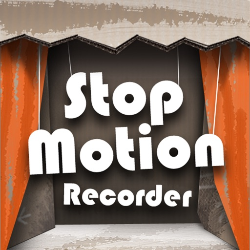 StopMotion Recorder Review