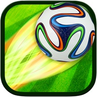 Codes for Kick Star Soccer - Keepy uppy challenge for finger football fans Hack