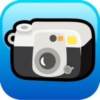 Codes for Picture Photo Match! Hack