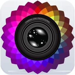 كاميرتي