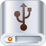 随手盘 for iPhone