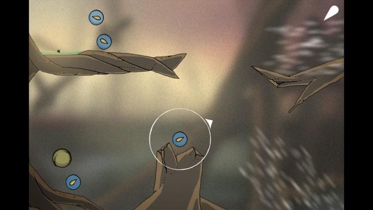 The Seed screenshot-4