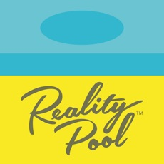 Activities of Reality Pool - 3D Augmented Reality Pool