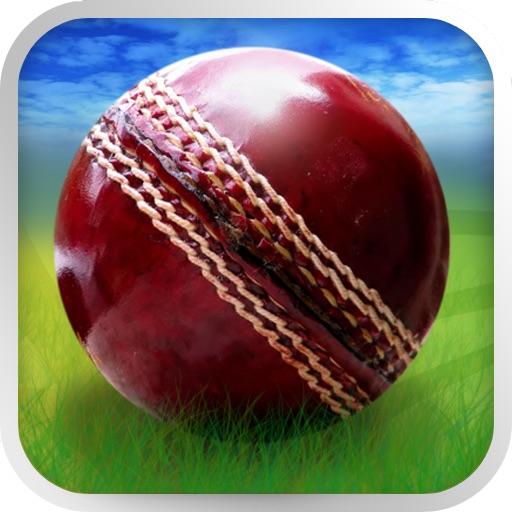 Cricket WorldCup Fever Full