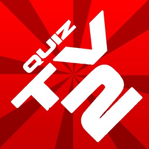 Quiz TV 2