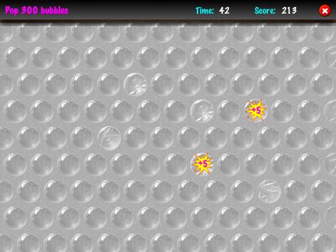 App 5th Screenshot