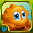 Tripp's Adventures Free icon