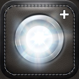 The Flashlight +