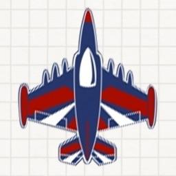 Doodle Flighter