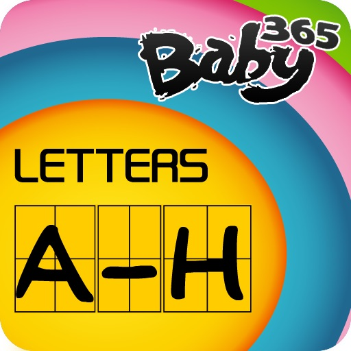 baby365-flashcards-letters A-H