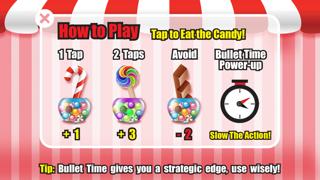 Sweet Candy Tap FREEのおすすめ画像4