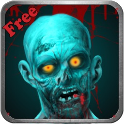 Zombie Defense Rescue Free Game