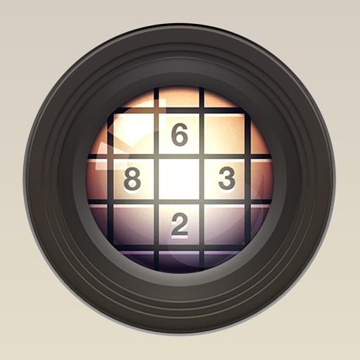 Sudoku Grab