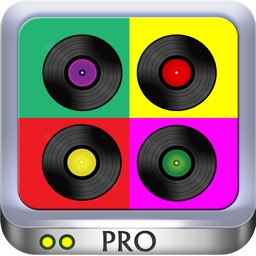 Music Hits Jukebox PRO - Greatest Songs of All Time, Top 100 Lists and the Latest Charts