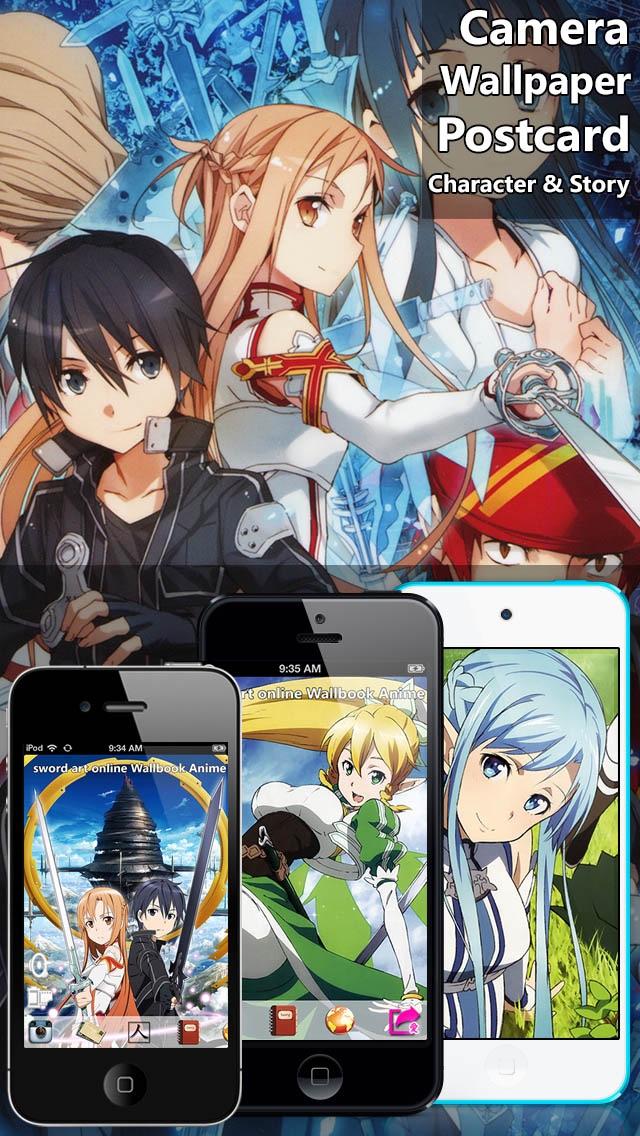 images?q=tbn:ANd9GcQh_l3eQ5xwiPy07kGEXjmjgmBKBRB7H2mRxCGhv1tFWg5c_mWT Get Inspired For Anime Art App @koolgadgetz.com.info