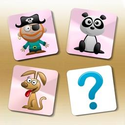 Patterns for smart kids