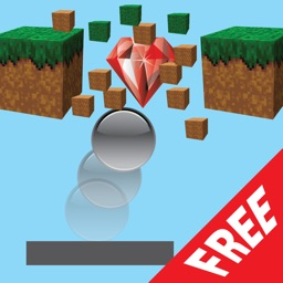 Block Breaker Gem Mining Free