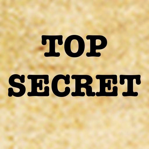 SecretNote